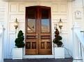 Beverly doors