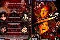 NEW DVD 1.jpg