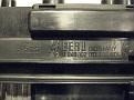 IMG 6573