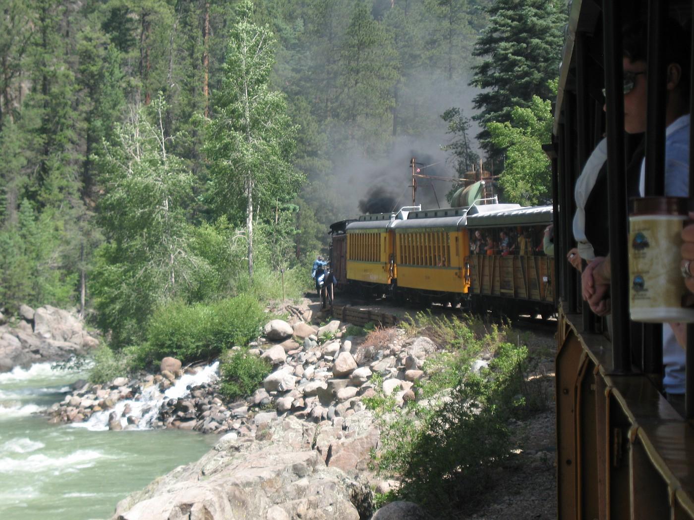 Colorado, June-July 2008 083.jpg