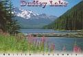 BRITISH COLUMBIA - Duffey Lake