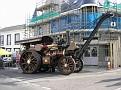 Camborne 2008 012.jpg