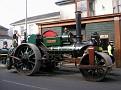 Camborne 2008 018.jpg