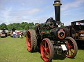 """Clayton & Shuttleworth. Works number 38702. 1905. """"Louise"""""""