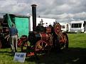cheshire steam fair 017.jpg