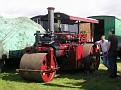 cheshire steam fair 023.jpg