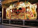 Scarborough Fair 018.jpg