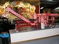 Scarborough Fair 031.jpg