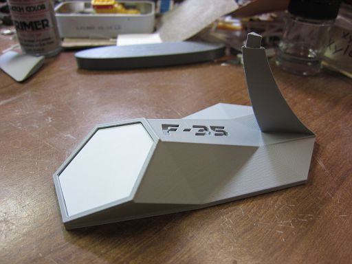 IMG 7107