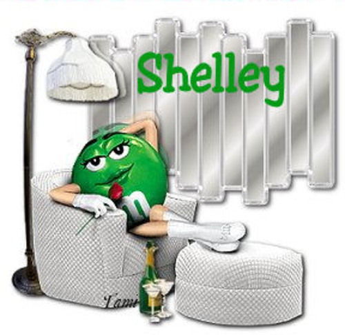 Shelleymm20green1-vi