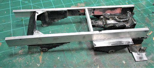 Ertl-White-COE-Custom-Frame-3