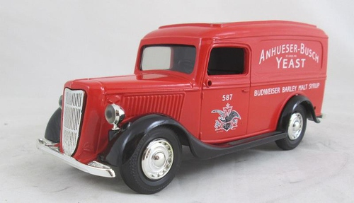 Bank-Ertl-Anheuser-36-Ford-Error H868-LF