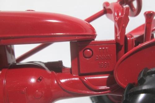 Ertl-IH-A-TTT1991 250PA-LC