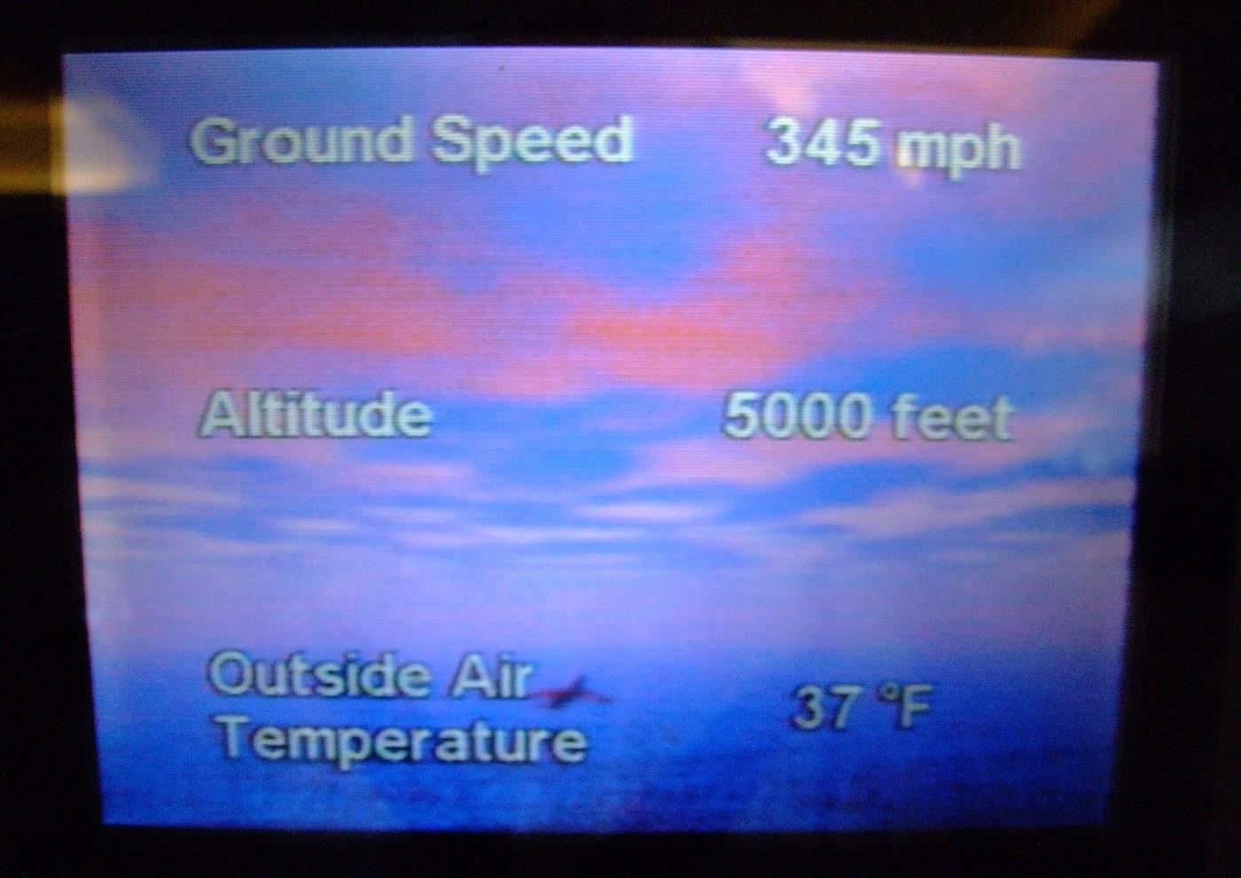 Flightpath 001