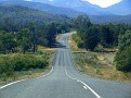 The road to the Warrumbungles 011