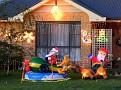 Christmas Lights 231207 008