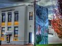 Coonabarabran mural