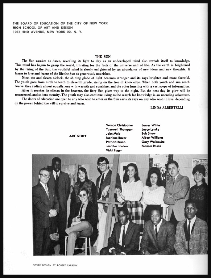 1965 YearBook 005
