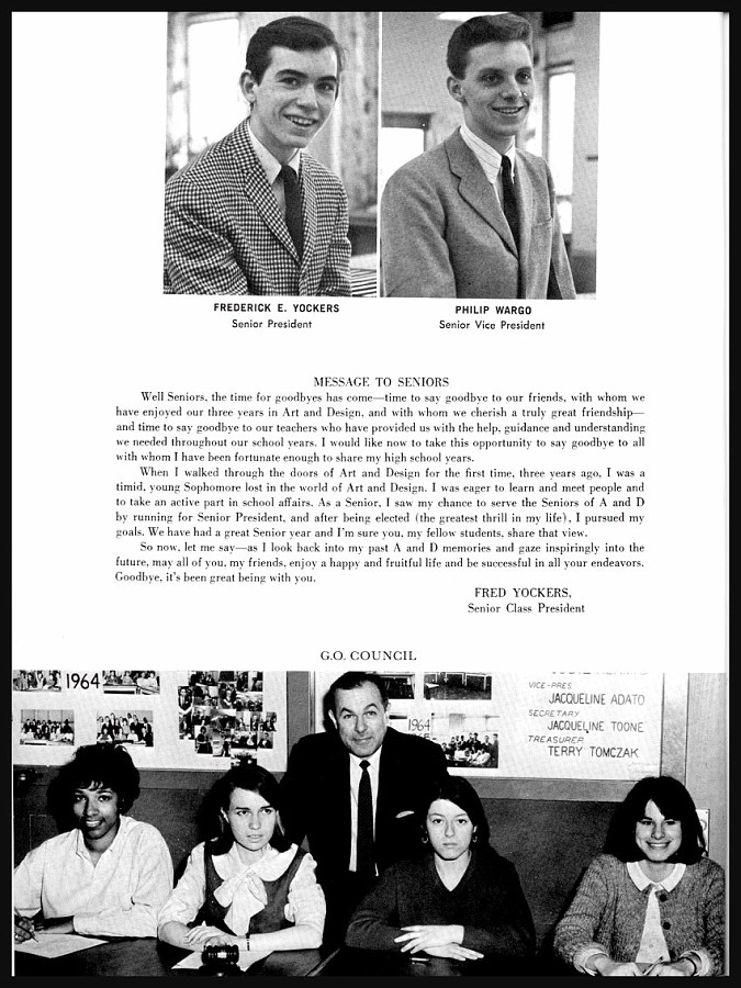 1965 YearBook 017