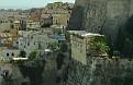 Гаэта Город открытый небесам Gaeta City under heaven DSC3977 1
