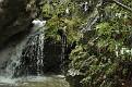 Карачаево-Черкессия Медовые водопады. Karachay-Cherkessia. Honey waterfalls. DSC6869
