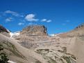 Top Hat Peak