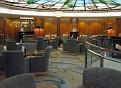 Tiffany Court - D Deck