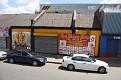 Johannesburg 2013 (83)