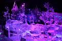 Brugge Frozen Ice Sculptures 2013 (70)