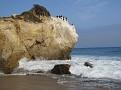El Matador Beach, Malibu, CA  IMG 1590