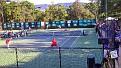 2015 Ojai tennis tournament