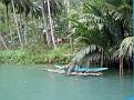 Philippines 2010 299.jpg