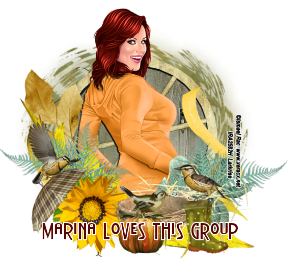 DO YOU LOVE THIS GROUP? - Page 2 Autumn_Mist_Marinavi-vi