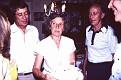 1981-MOM&DAD-50TH 030