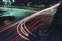 19860800-Bloosom St. Garage.jpg