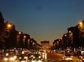 Ave des Champs Elysees (16)