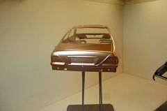 AMG S600 006.JPG