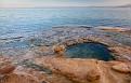 Edipsos, thermal water