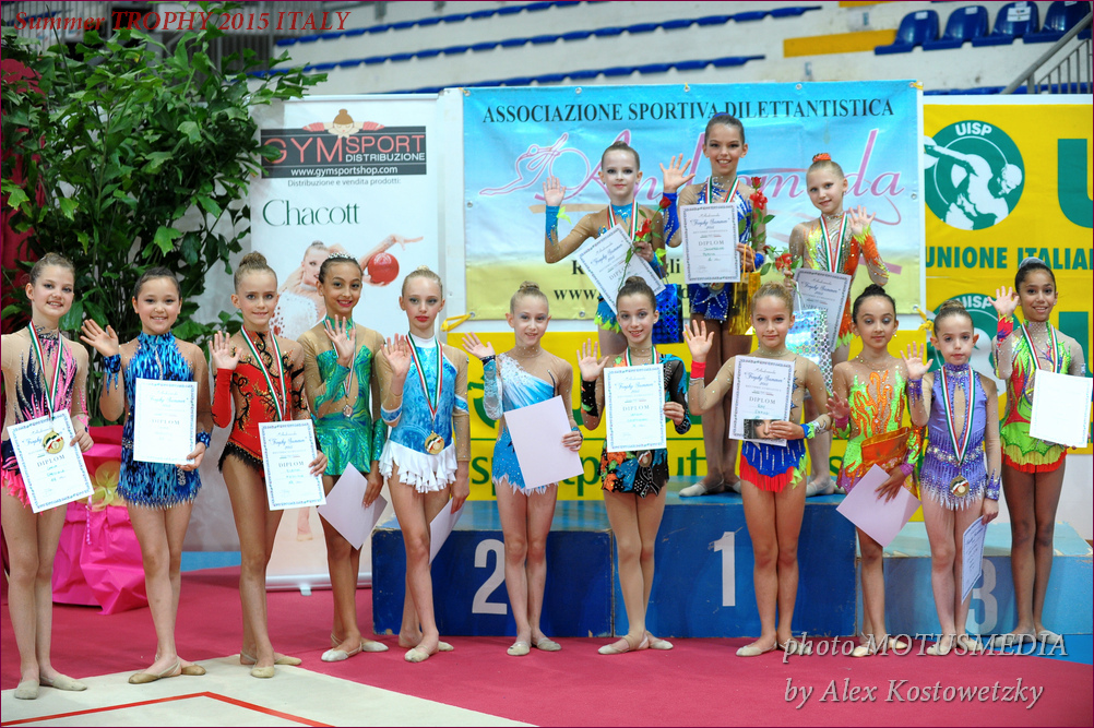 Summer Trophy 2015 (Italy) -   выступления и отдых - Страница 2 DSC_0175-vi