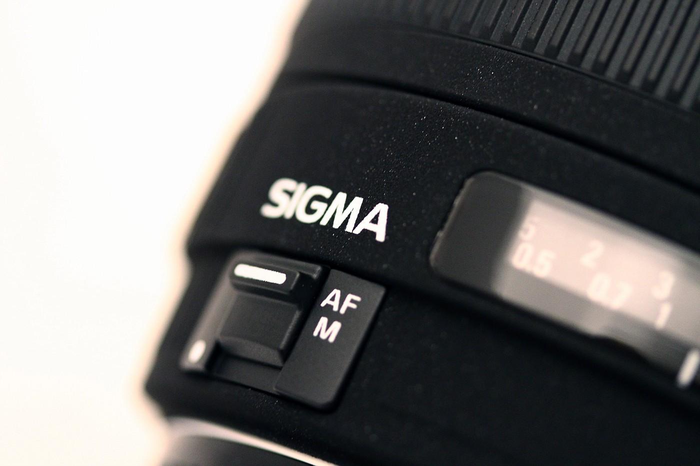 IMAGE: http://images17.fotki.com/v284/photos/2/17642/8451068/IMG_0554-vi.jpg