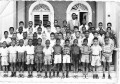9emeB, (1963-64)