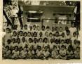 AU GALOP 12ème Forte (1966-67)