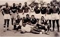 Victory (1955-56)