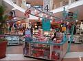Acropolis Mall @ Sto Domingo