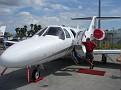 Air Show 010