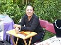 Margaret Papillon, Writer