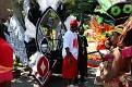 2008 Labor Day Caribbean Carnaval in Boston / Courtesy Sakapfet.com