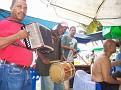 Troubadour Dominicain