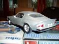 1974 Z Francois #5