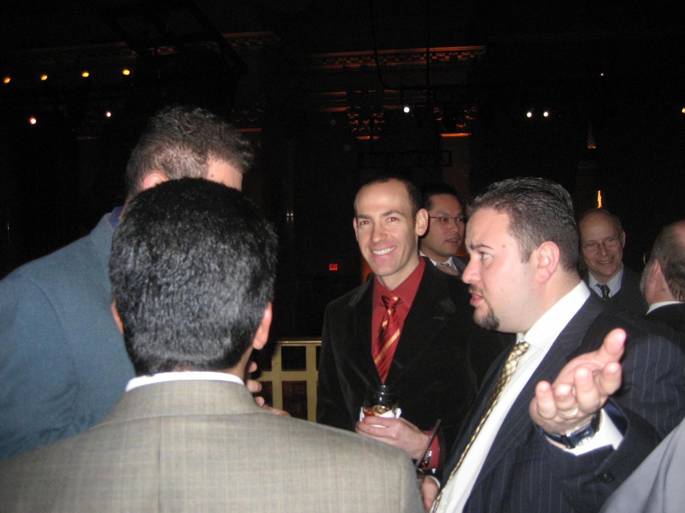 December 2006 009